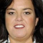 people_rosie_o_donnell-ap-8-21-12-500x273-300x163-6424732