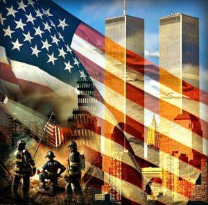 2018-9-11-remembrance-ceremony-program-image