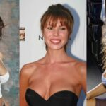49-hottest-nikki-cox-boobs-pictures-will-make-you-jump-with-joy