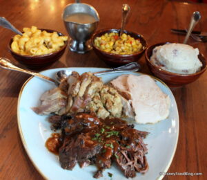 complete-dinner-spread-liberty-tree-tavern-17_