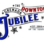 downtown-jubilee-color-logo