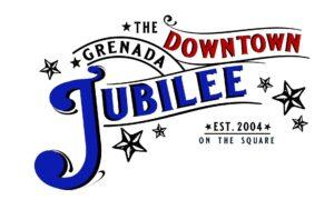 downtown-jubilee-color-logo