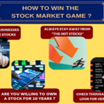 how-to-win-the-stock-market-game