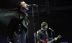 liam-and-noel-gallagher-o-001