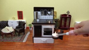 realistic-miniature-kitchen-for-cooking-mini-food-recipes