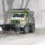 snowstorms_hero3