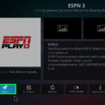 watch-espn-online-step-32-version-2