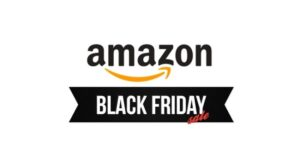 amazon-black-friday-800x424