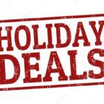 depositphotos_31861979-stock-illustration-holiday-deals-stamp