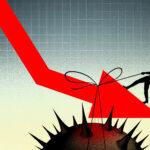 economy-after-coronavirus-brian-stauffer-illustration-3_2l