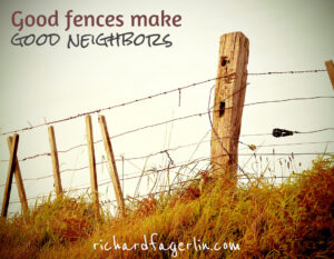 good-fences