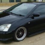 honda-custom-car-with-tinted-window-14905598936fe_large