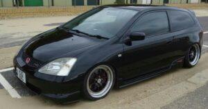 honda-custom-car-with-tinted-window-14905598936fe_large