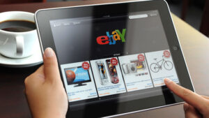 how-to-sell-your-stuff-on-ebay_1mfe