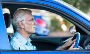 older-man-driving-768