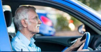 older-man-driving-768