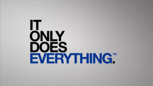 playstation-it-only-does-everything