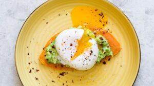 poached-egg-avocado-breakfast-1296x728-header