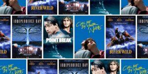 summer-movies-1587392939