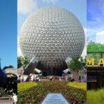 three-disney-world-parks-one-day