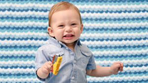 your-toddler-1-year-old-768x432-1534875103